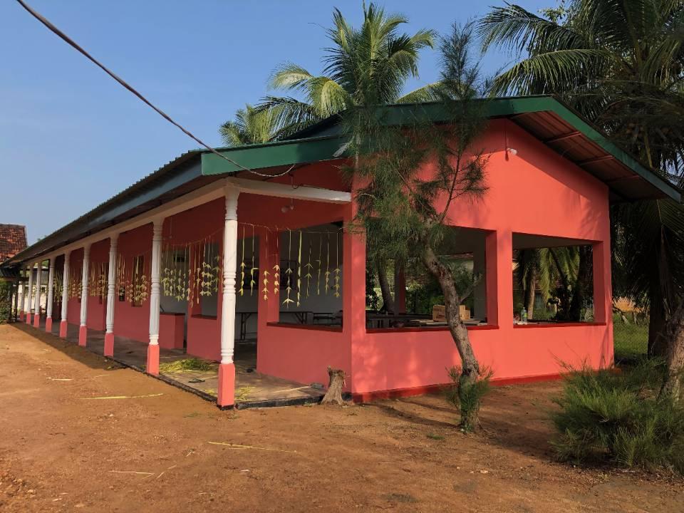 dormitorio IMG_1616