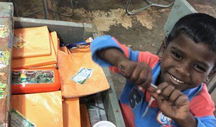 cab-ficha-becas-orfanatos-srilanka
