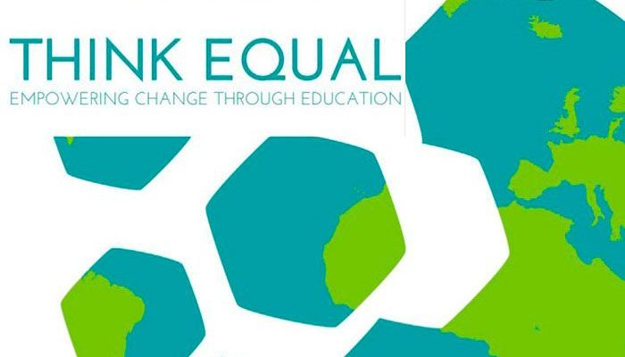think-equal-logo-1