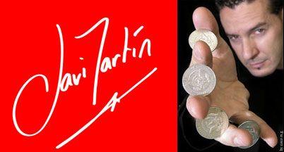 logo-amigos-javi-martin-2
