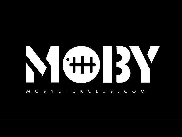 logo-amigos-mobydick-2