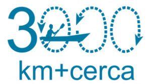 logo-compis-3000kmcerca