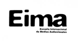 logo-compis-Eima