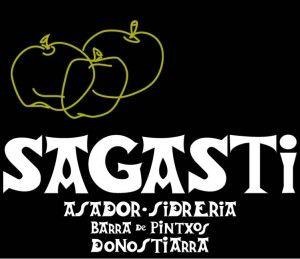 logo-compis-SAGASTi
