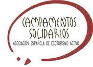 logo-compis-campamentoss_solidarios