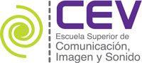 logo-compis-cev