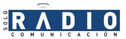 logo-compis-creativos-radio