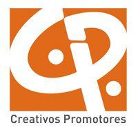 logo-compis-creativos