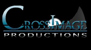 logo-compis-crossimagelogo