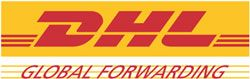 logo-compis-dhl