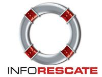 logo-compis-inforescate