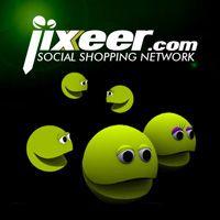 logo-compis-jixeer