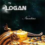 logo-compis-logan