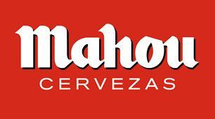 logo-compis-mahou
