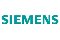 logo-compis-siemens