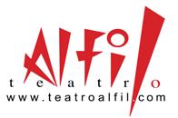 logo-compis-teatroalfil