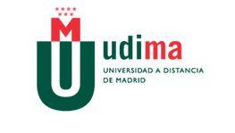 logo-compis-udima
