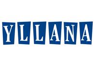 logo-compis-yllana