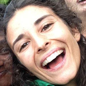 Ana Fesser