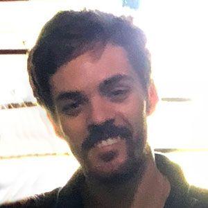 Antoni Sánchez Martínez