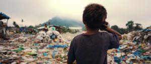 """Proyecto """"Agua potable para los niños del Basurero de Marawi"""""""